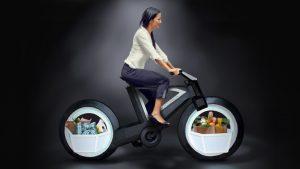 the-cyclotron-bike-kickstarter-13-970x546-c