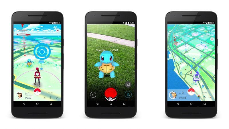 Pokémon Go – модерен феномен или много шум за нищо?