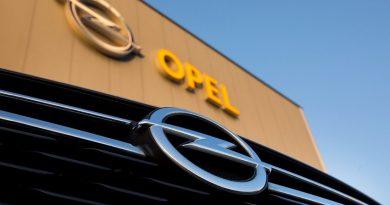 Защо General Motors продаде Оpel?